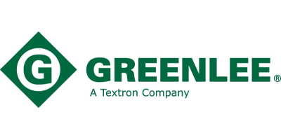 Greenlee Textron Inc