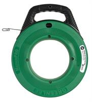 Model FTS438-125BP - Steel Fishtape