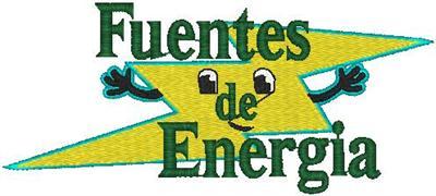 Fuentes de Energia S.R.L.