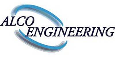 ALCO Engineering, a Division of Thielsch Engineering