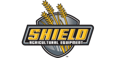 Shield AG.
