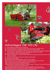 Nut processing Products Catalog-2