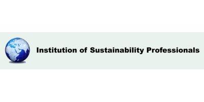 Institution of Sustainability Professionals (ISP)