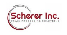 Scherer Corrugating & Machine, Inc.