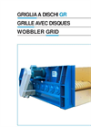 Wobbler Feeder GR