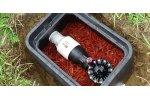 Model 40 Series - Impact Sprinklers