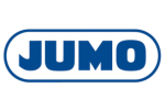 JUMO Instrument Co Ltd