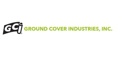 Ground Cover Industries, Inc.