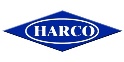HARCO Fittings