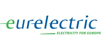 EURELECTRIC - The Union of the Electricity Industry
