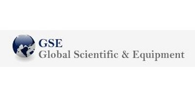 Global Scientific & Equipment (GSE)