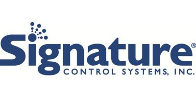 Signature Control Systems Inc