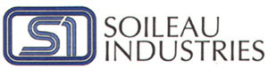 Soileau Industries