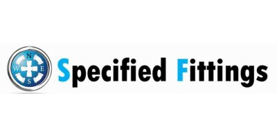 Specified Fittings Inc