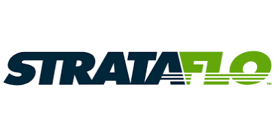Strataflo Products Inc.