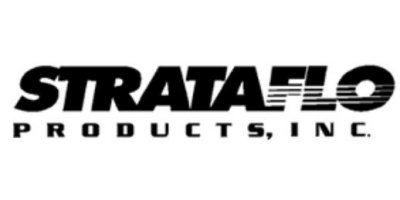 Strataflo Products, Inc