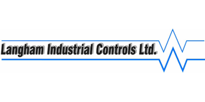 Langham Industrial Controls Ltd