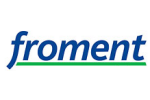 N J Froment and Company Limited