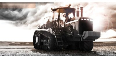 Intelligent Engine Technology for Agricultrural Machinery
