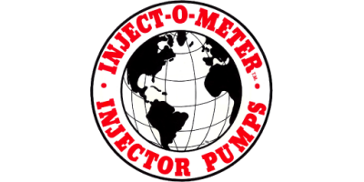 Inject-O-Meter Mfg. Co., Inc.