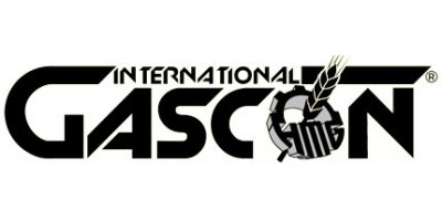Gascon International