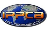 The International Professional Pond Companies Association (IPPCA)