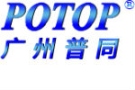 Guangzhou POTOP Experimental Analysis Instrument Co., Ltd