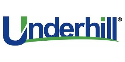 Underhill International Corporation