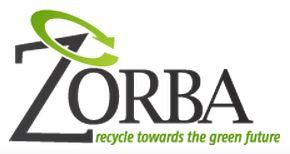 Zorba Industries