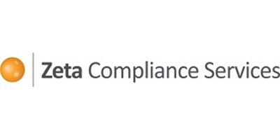 Zeta Compliance Services Ltd