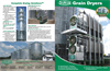 Sukup - - Single Plenum Axial Dryers Brochure