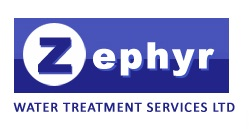 Zephyr Water Treatments Services Ltd