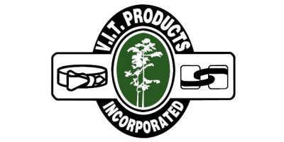 V.I.T. Products Inc