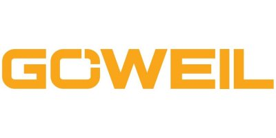 GÖWEIL Maschinenbau GmbH