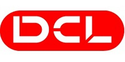 DCL, Inc.