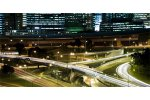 Noise and vibration problem solutions for transportation & infrastructure sector