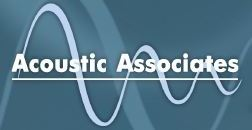 Acoustic Associates Sussex Ltd