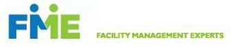 Facility Management Experts, Inc