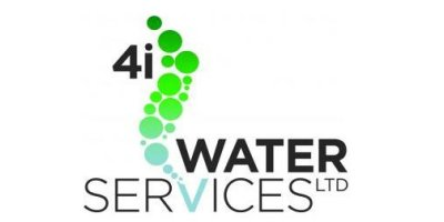 4i Water Services Ltd