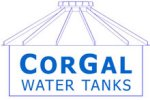 Water Storage Tanks, Inc
