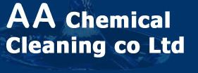 AA Chemical Cleaning Company Limited