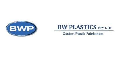 BW Plastics