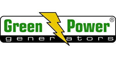 GREEN POWER SYSTEMS s.r.l.