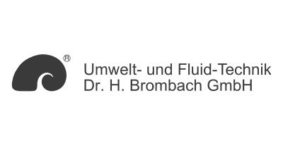 UFT Umwelt- und Fluid-Technik / Dr. H. Brombach GmbH