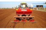 Model GL 32 E - Potato Planter