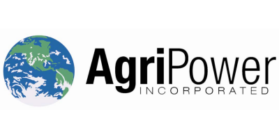 Agripower Incorporated
