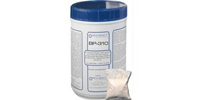 Model BP-310 – 10 - Industrial Septic Tank Treatment Powder