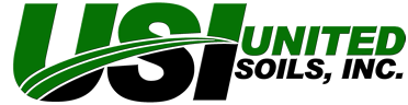 United Soils, Inc.
