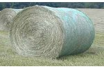 Farmers Heavy Duty Netwrap