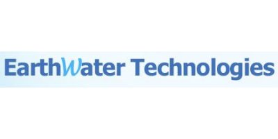 EarthWater Technologies Inc.